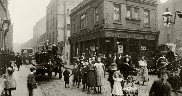 rare photographs show east end life 100 years ago east end review