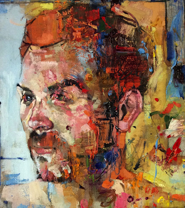representational art Sirona fine art in south florida showcases the work of world-class contemporary representational artists that specialize in painting and sculpture.